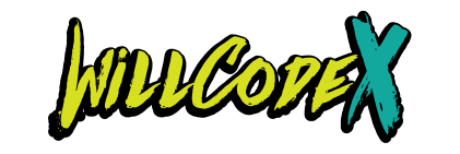 willcodex-logo