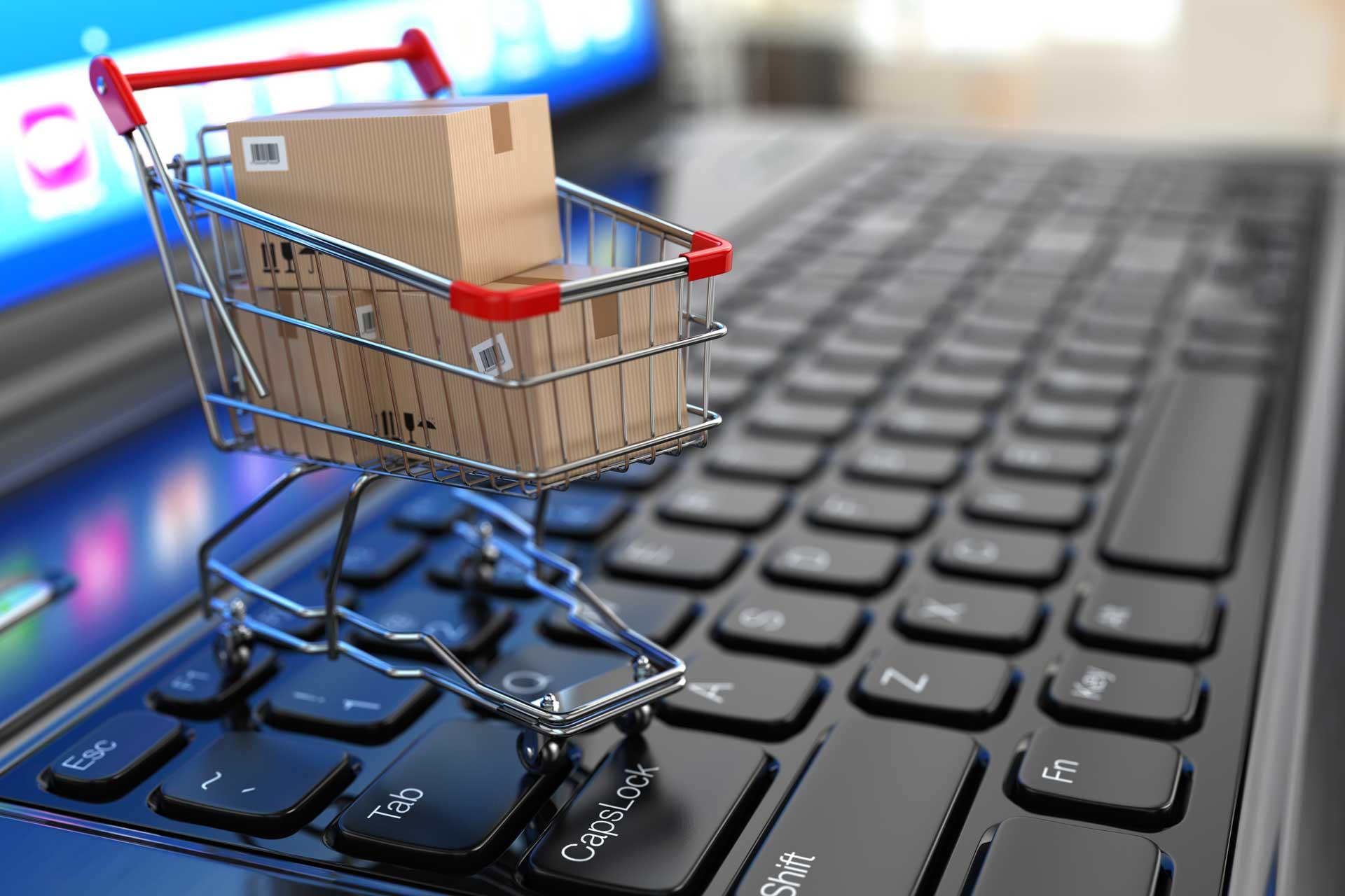 crear-una-tienda-virtual